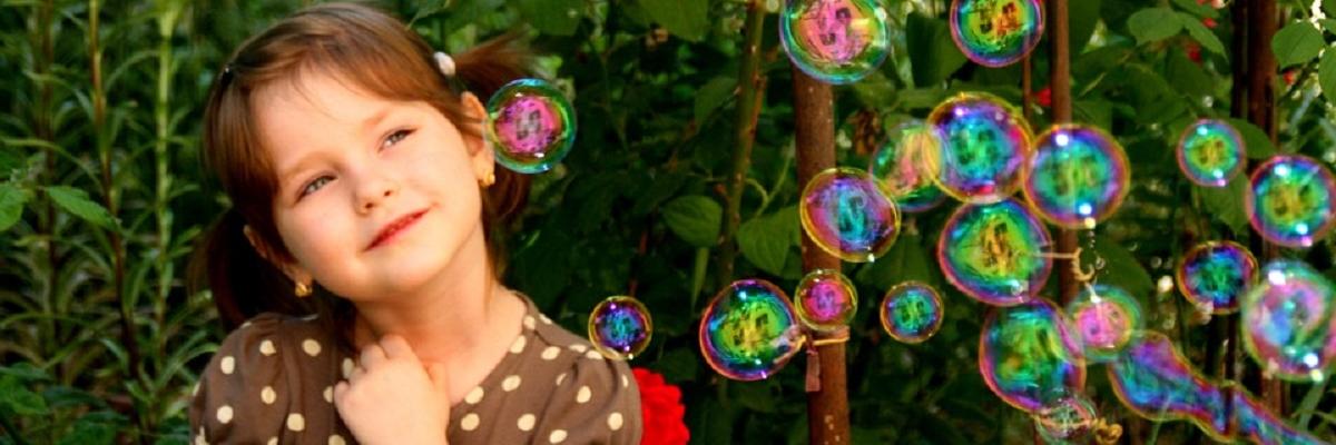 your inner problem child – Decoding Creativity